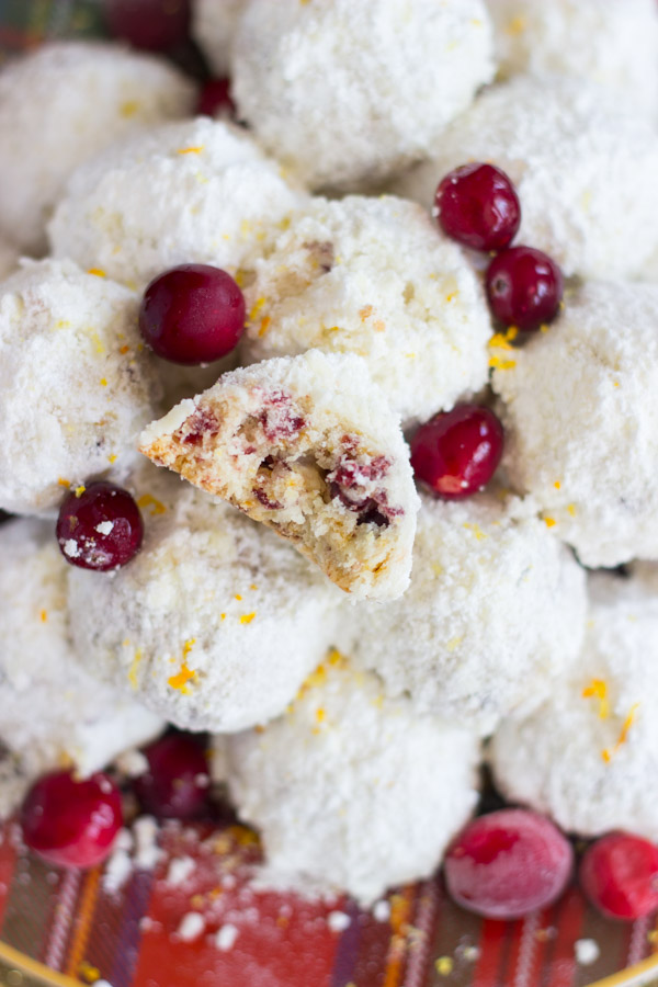 cranberry-orange-snowballs-12