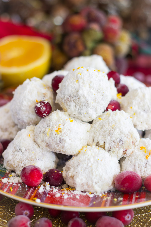 cranberry-orange-snowballs-4