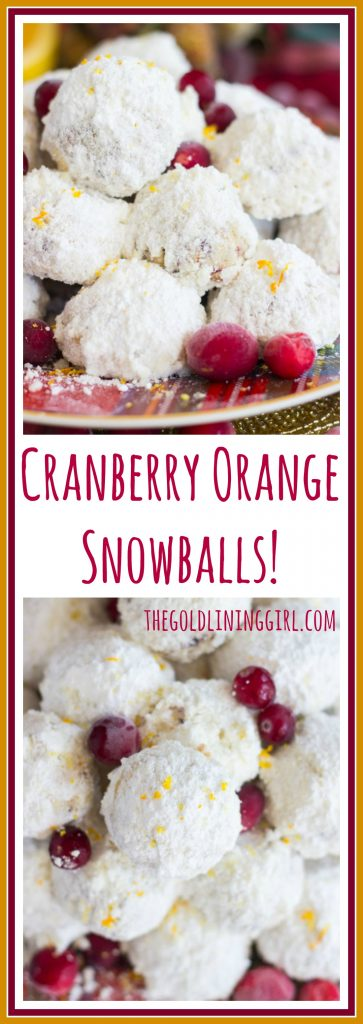 cranberry-orange-snowballs-pin