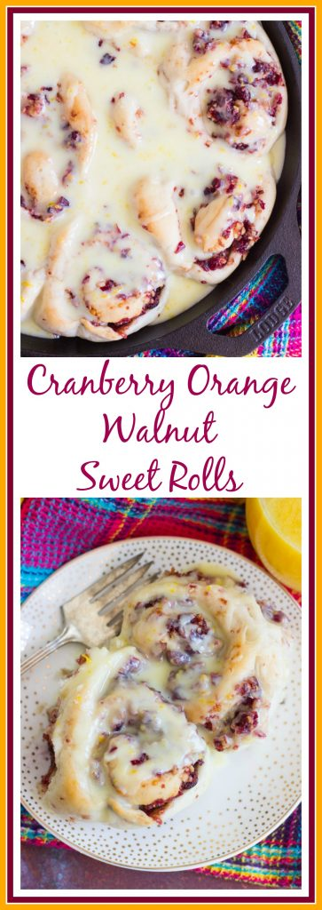 cranberry-orange-walnut-sweet-rolls-pin