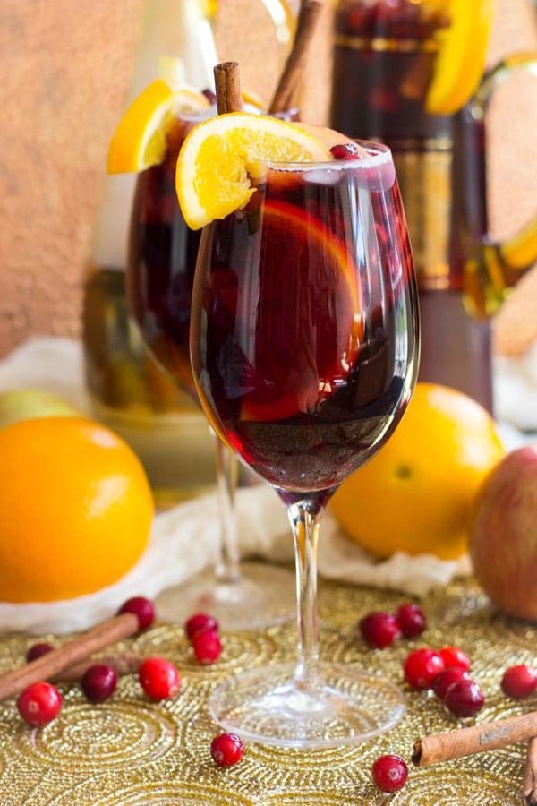 cranberry-pomegranate-sangria-1