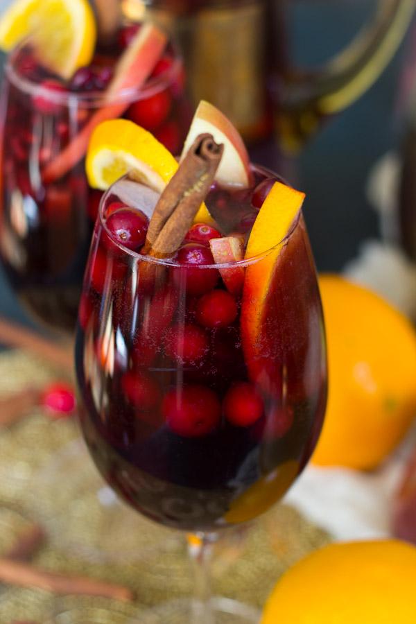 cranberry-pomegranate-sangria-12