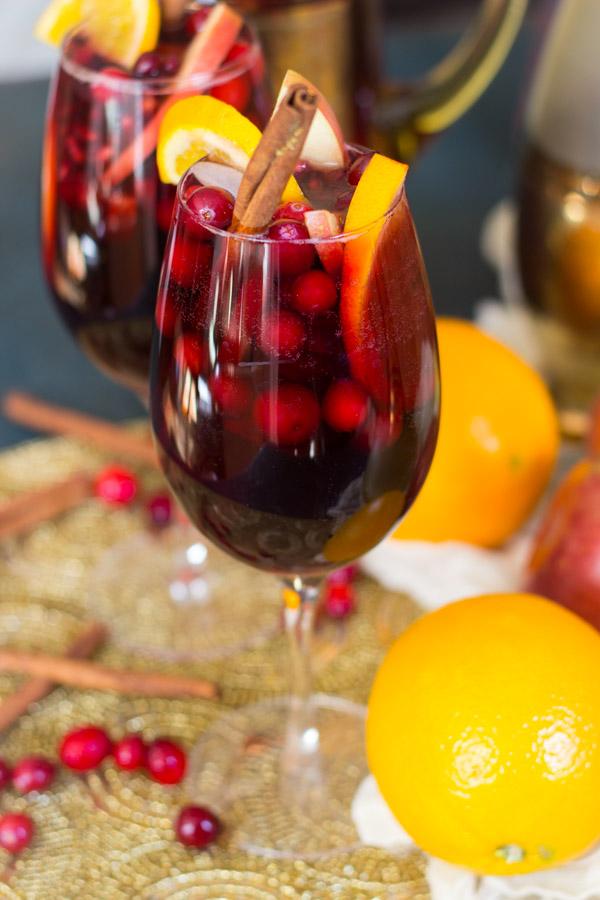 cranberry-pomegranate-sangria-13