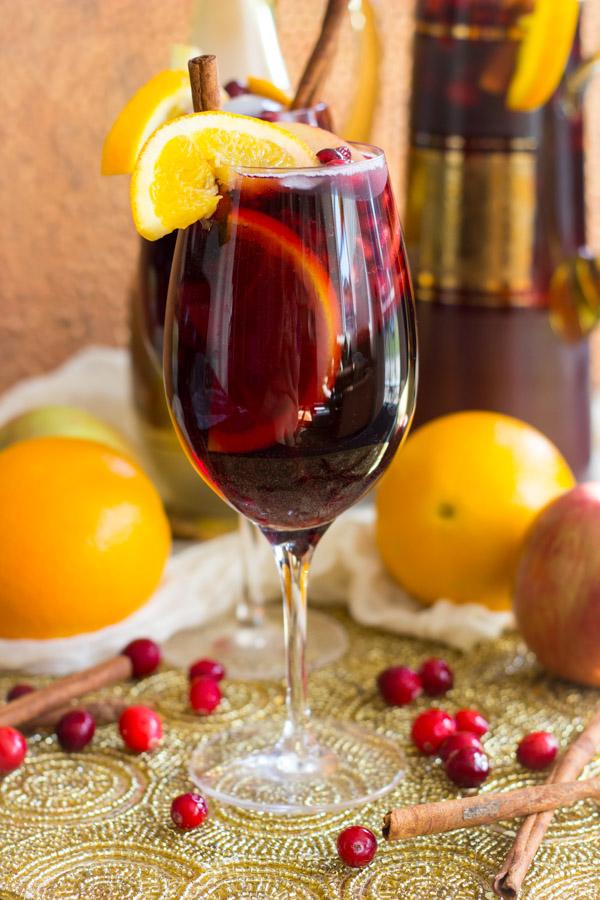 cranberry-pomegranate-sangria-4