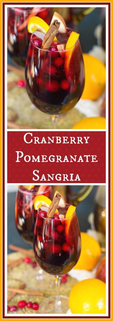 cranberry-pomegranate-sangria-pin