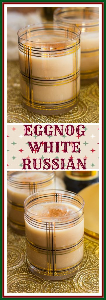 eggnog-white-russian-pin