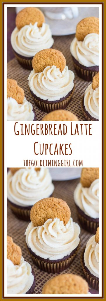 gingerbread-latte-cupcakes-with-brown-butter-frosting-pin