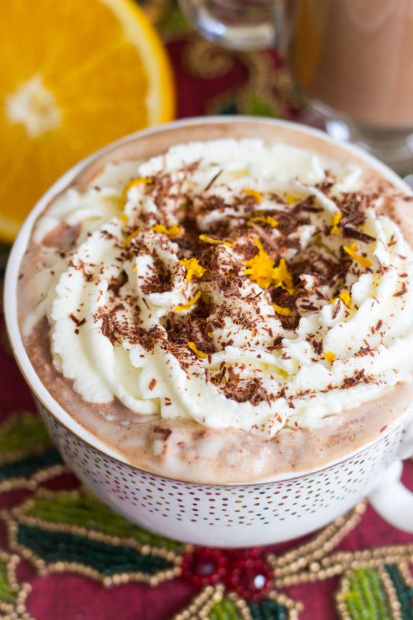 grand-marnier-kahlua-hot-chocolate-lattes-17