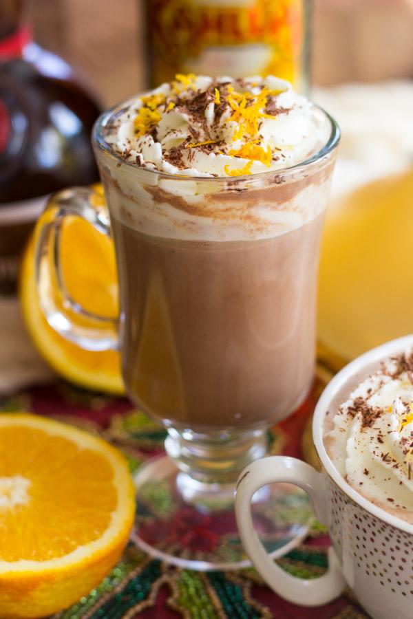 grand-marnier-kahlua-hot-chocolate-lattes-2