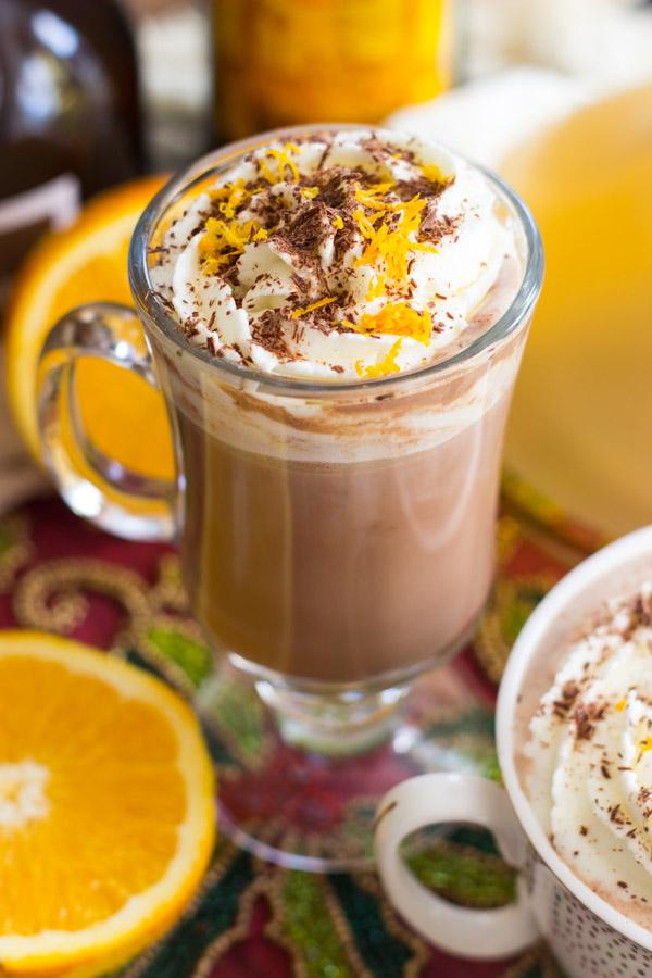grand-marnier-kahlua-hot-chocolate-lattes-3