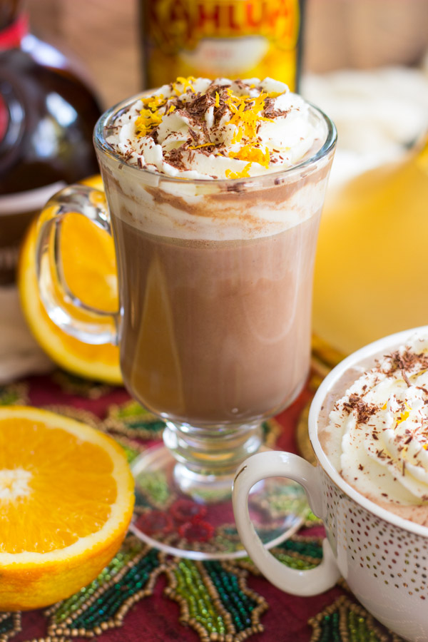 grand-marnier-kahlua-hot-chocolate-lattes-4
