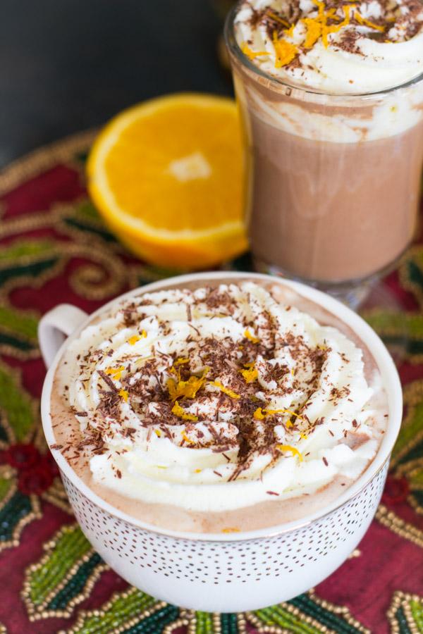 grand-marnier-kahlua-hot-chocolate-lattes-5