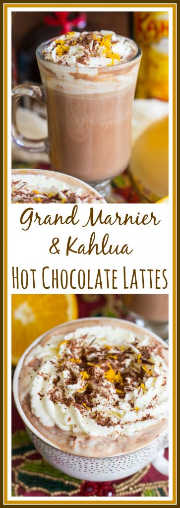 grand-marnier-kahlua-hot-chocolate-lattes-pin