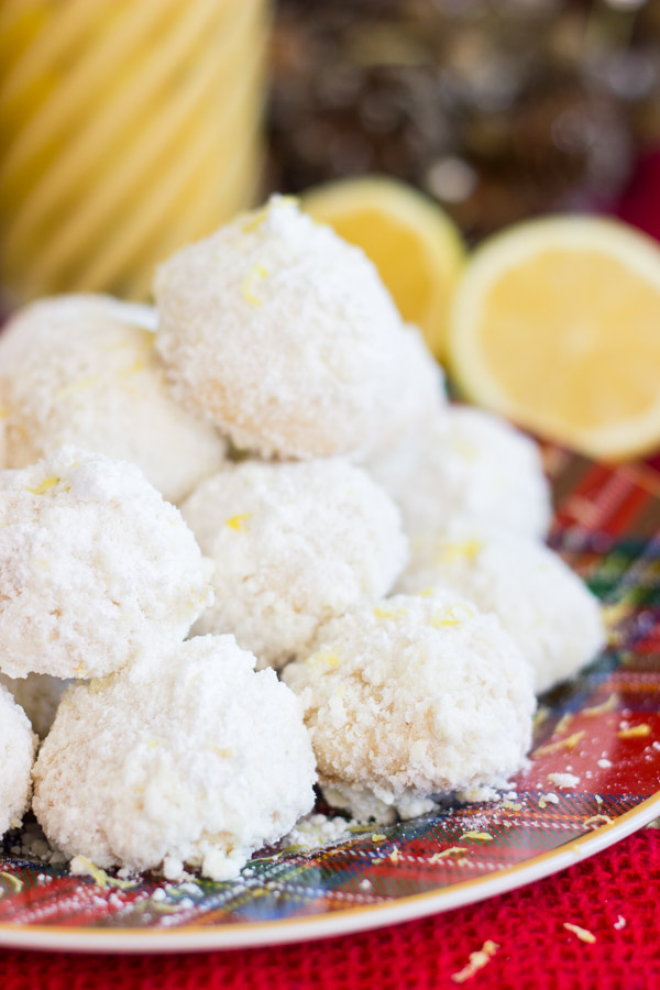 lemon-snowballs-2