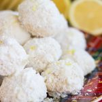 lemon-snowballs-3