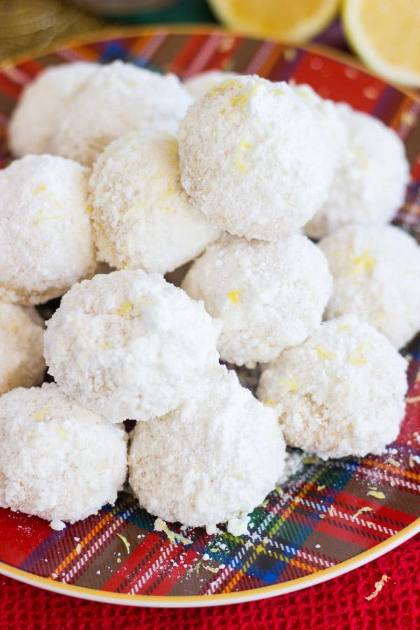lemon-snowballs-5