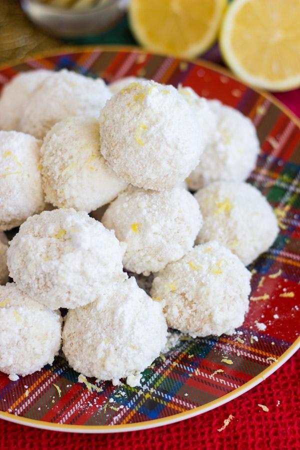 lemon-snowballs-8