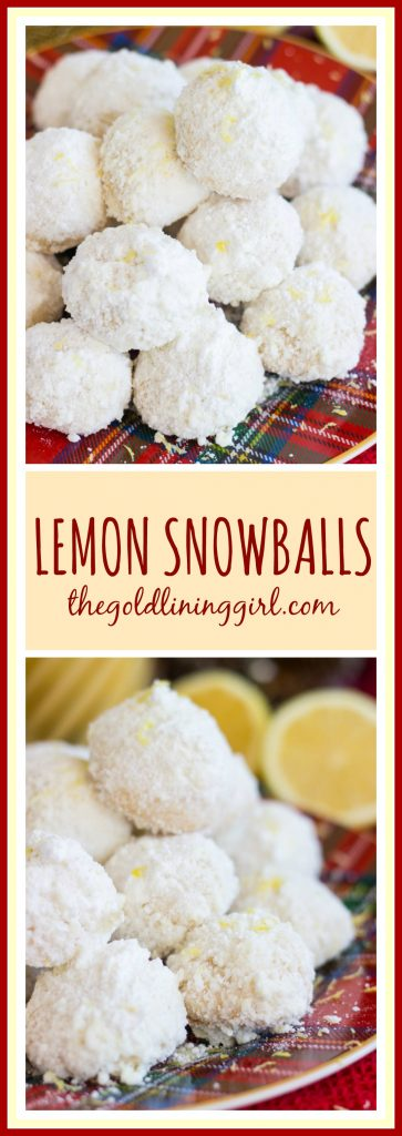 lemon-snowballs-pin