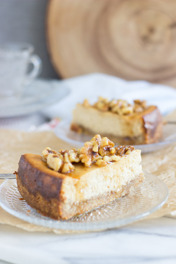 maple-walnut-cheesecake-5