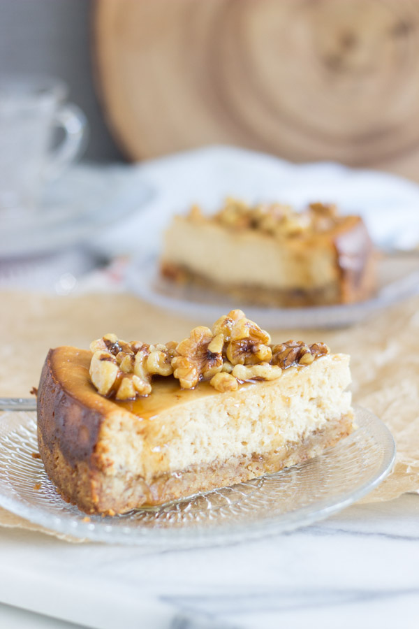 maple-walnut-cheesecake-6