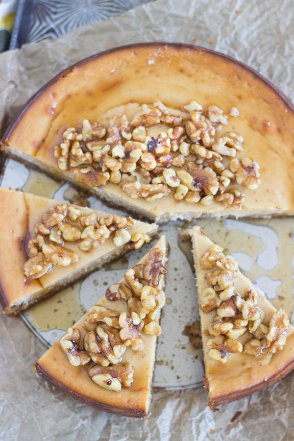 maple-walnut-cheesecake-9