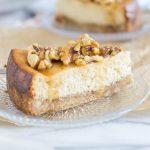 maple-walnut-cheesecake-small-1