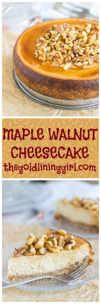 maple-walnut-cheesecake-small-pin