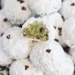 mint-chocolate-chip-snowballs-15