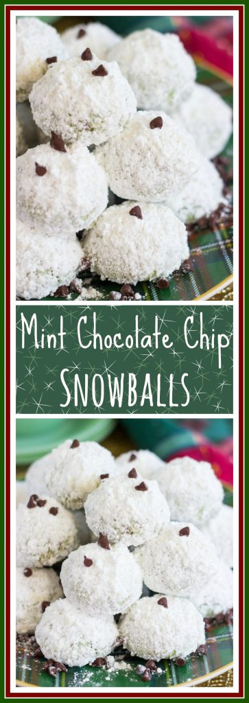 mint-chocolate-chip-snowballs-pin