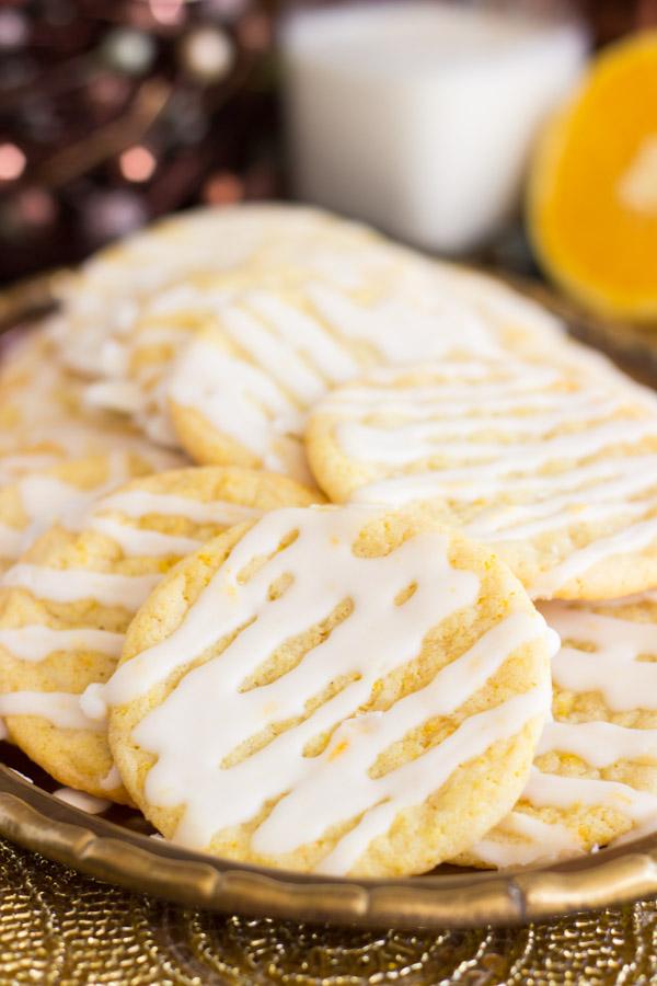 orange-glazed-sugar-cookies-1