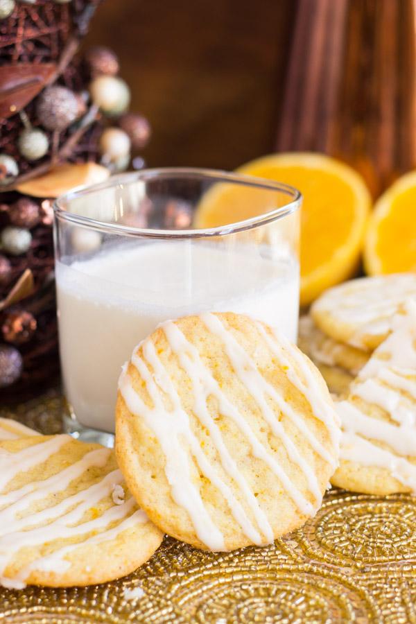 orange-glazed-sugar-cookies-12