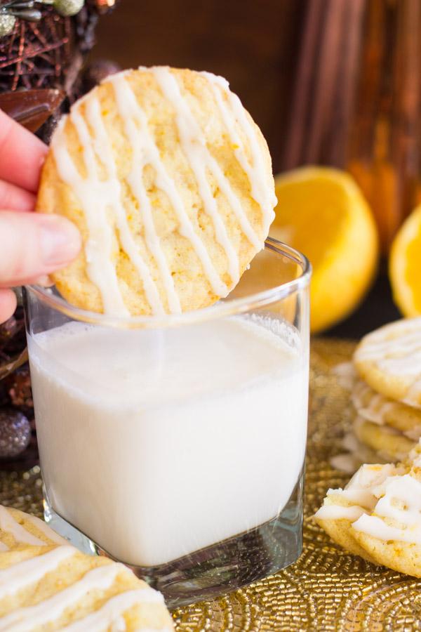 orange-glazed-sugar-cookies-14