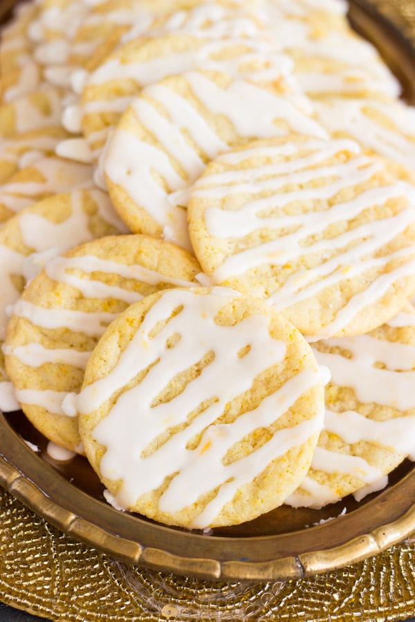 orange-glazed-sugar-cookies-4