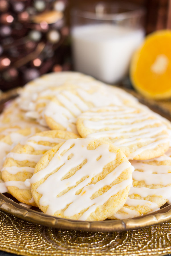 orange-glazed-sugar-cookies-6