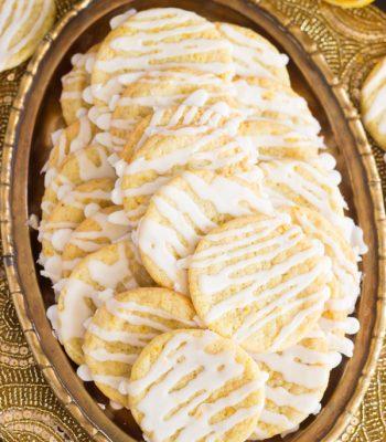 orange-glazed-sugar-cookies-7