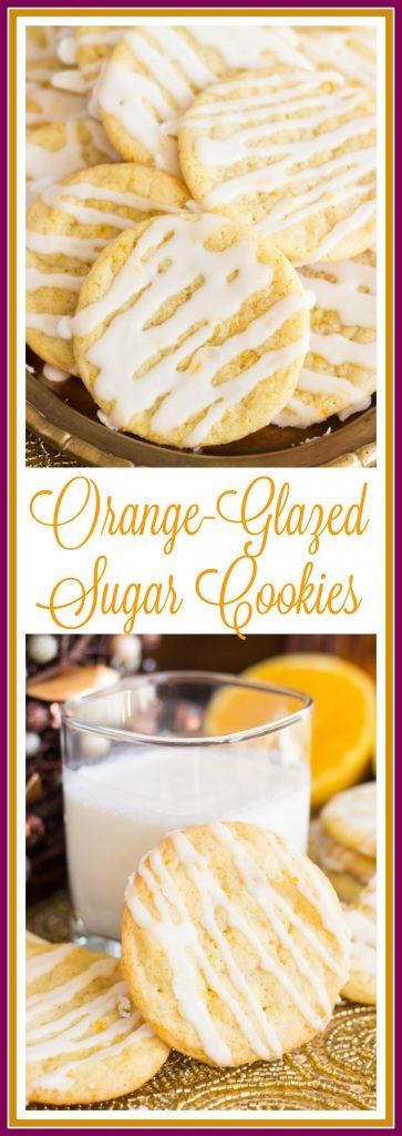 orange-glazed-sugar-cookies-pin