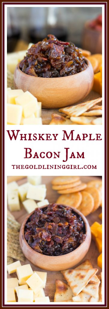 whiskey-maple-bacon-jam-pin