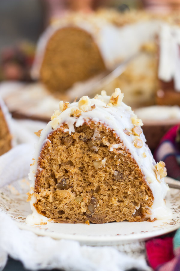 whiskey-walnut-spice-cake-13