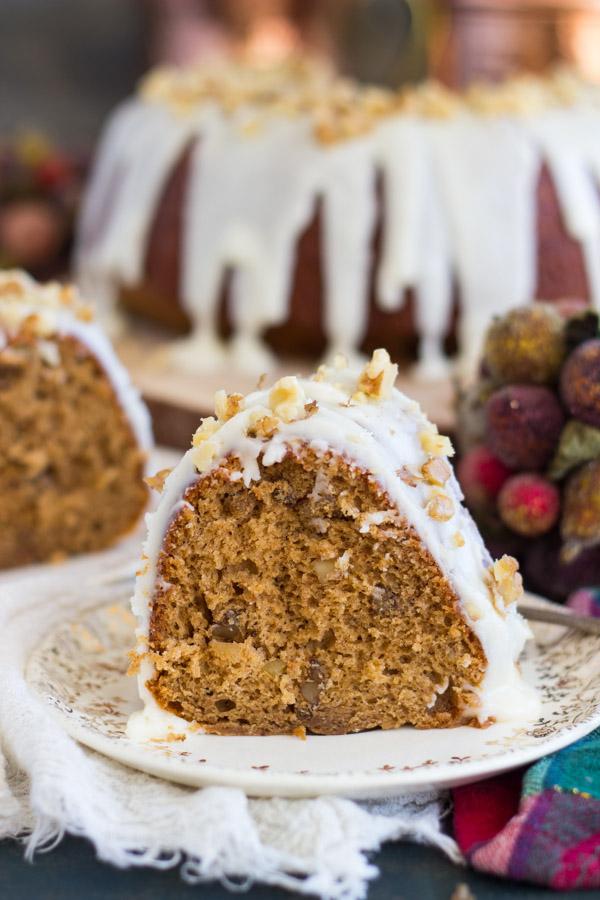 whiskey-walnut-spice-cake-16