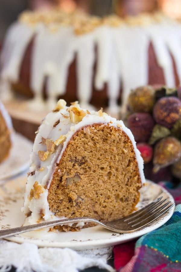 whiskey-walnut-spice-cake-19