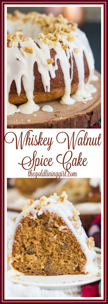 whiskey-walnut-spice-cake-pin