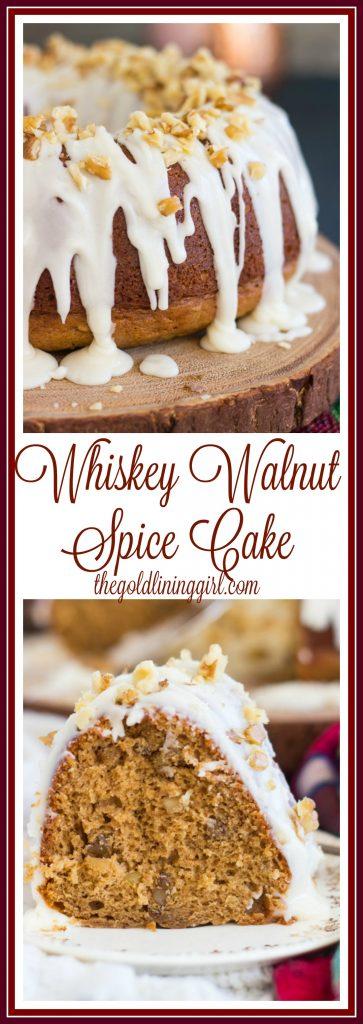 whiskey-walnut-spice-cake-pin