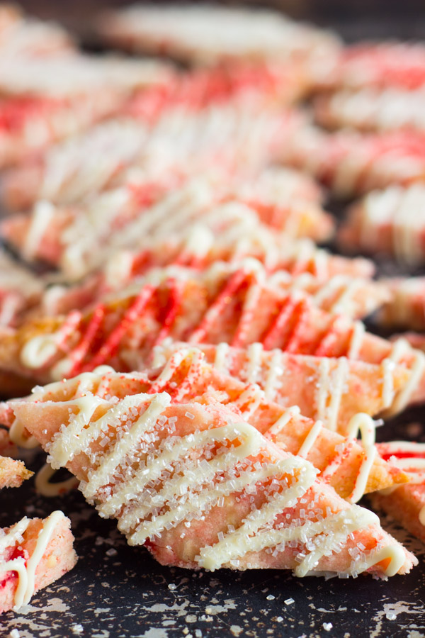 white-chocolate-cherry-almond-shortbread-24