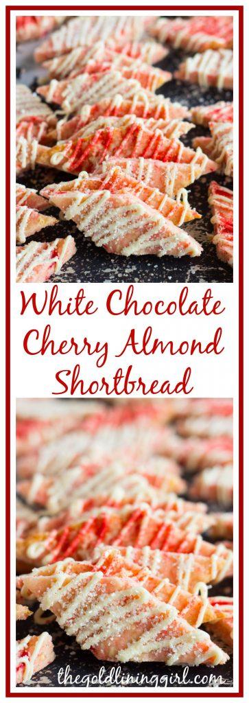 white-chocolate-cherry-almond-shortbread-pin-2