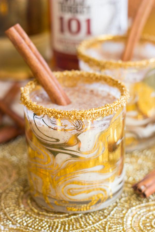 bourbon-chai-eggnog-11