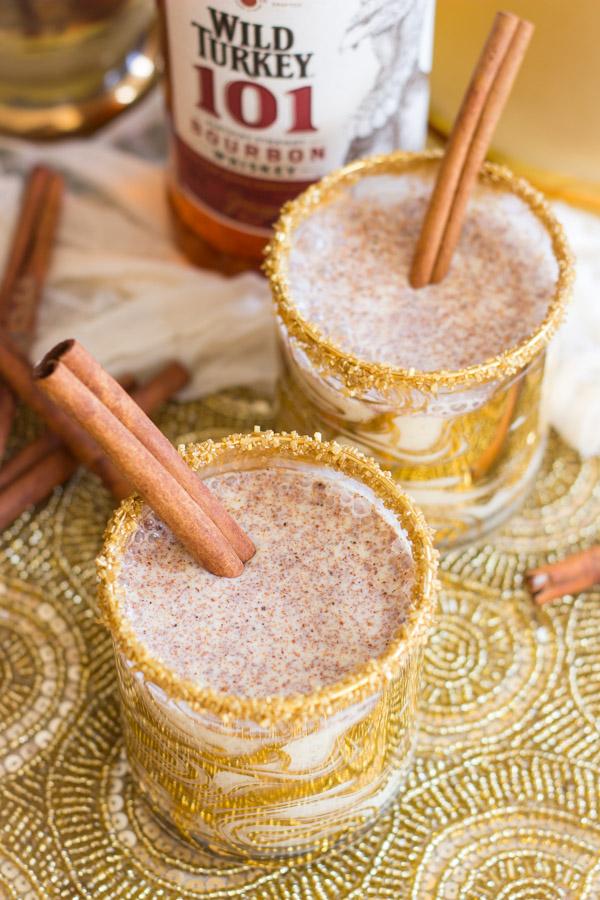 bourbon-chai-eggnog-4