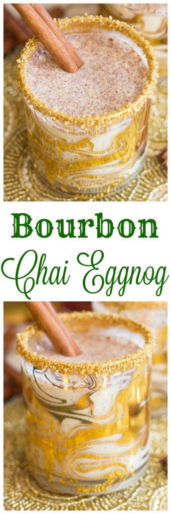 bourbon-chai-eggnog-pin