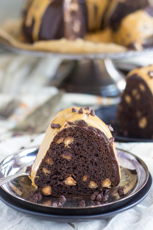 the-easiest-dark-chocolate-peanut-butter-bundt-cake-18