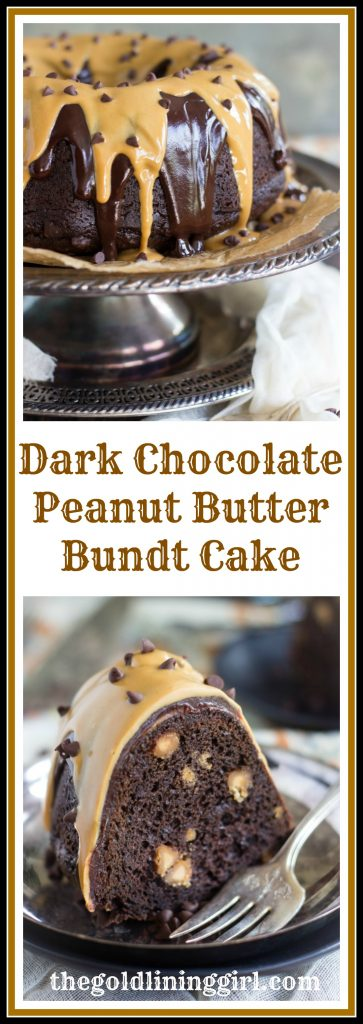 the-easiest-dark-chocolate-peanut-butter-bundt-cake-pin
