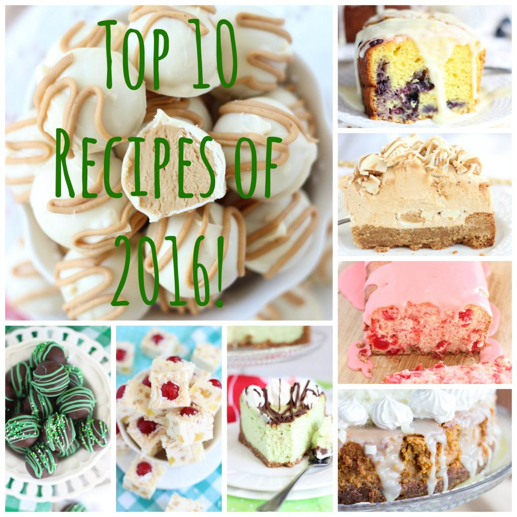 top-10-recipes-16